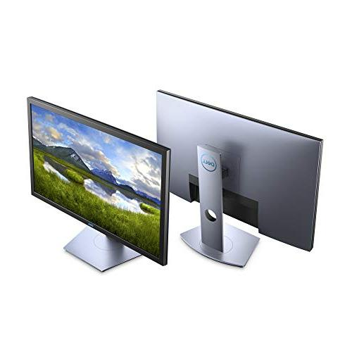 Dell 24 Monitor, time, 144Hz