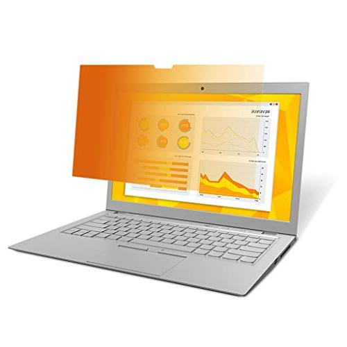 gpf14 1w gold notebook privacy