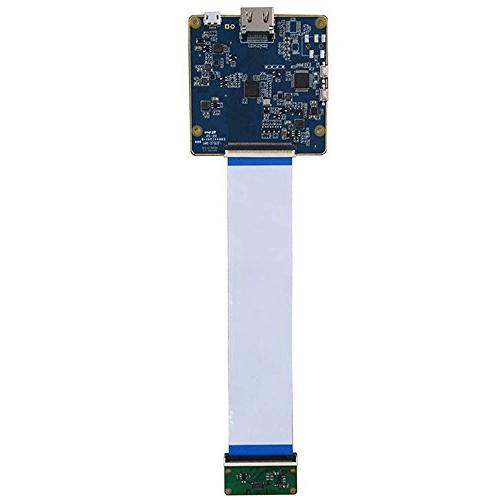 AMELIN HDMI to MIPI Interface lcd driver board