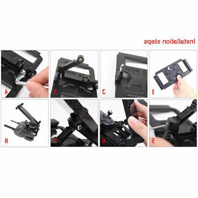 Mobile Phone Monitor Bracket Tablet for Air