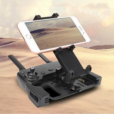 Mobile Accessories Monitor Tablet for