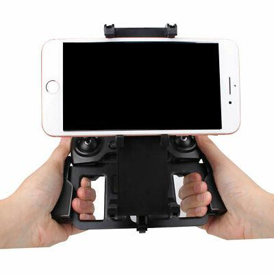 Mobile Phone Drone Monitor for DJI