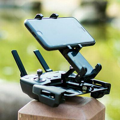 mobile phone drone accessories monitor bracket tablet