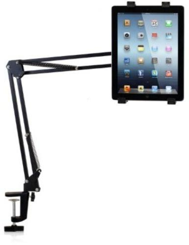 Multifuctional 360-Degree Tablet Stand, Computers Accessorie