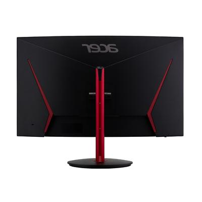 """Acer XZ2 31.5"""" Curved Monitor"""