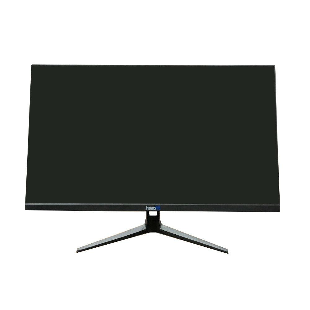 """Mbest LED 165Hz 2560 27"""" Gaming Monitor"""