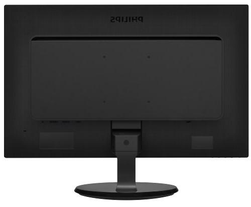 "Philips 24"" Class LED Monitor"