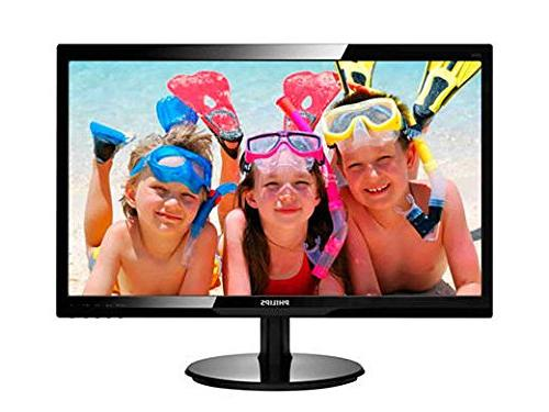 philips class v line monitor