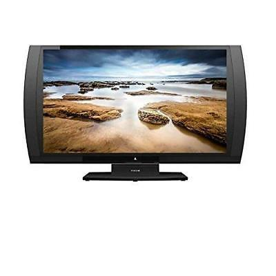 "Sony PlayStation 3D 1080p 240Hz 24"" Widescreen LED LCD 3-In-"