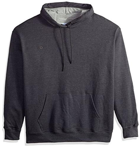 Champion Powerblend Pullover S