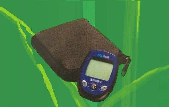 ReliOn Blood Glucose Monitor System and Strips