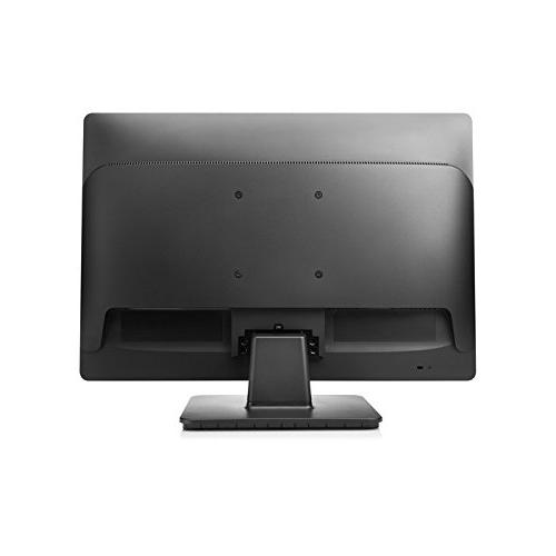 "HP 21.5"" LED Widescreen"