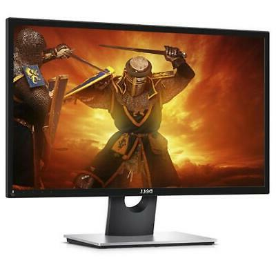 Dell HD Gaming