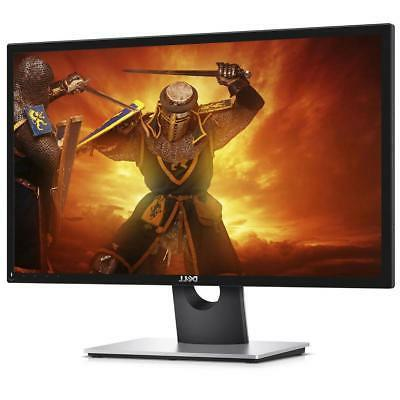 se2417hg 24 full hd led gaming monitor
