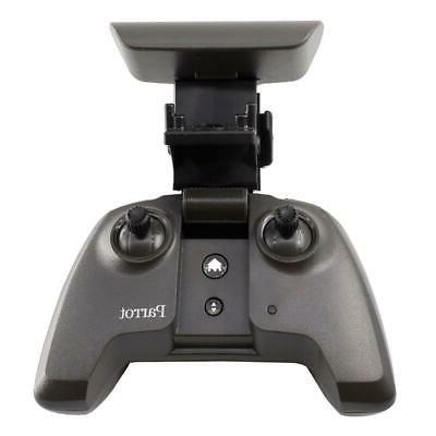 Tablet Holder Bracket For Anafi RC Drone