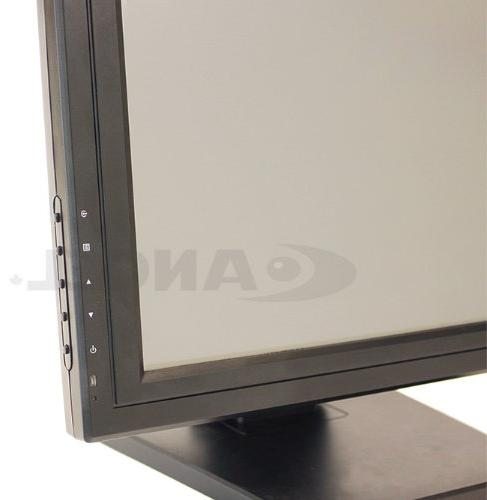 Touch Screen TFT LCD Monitor
