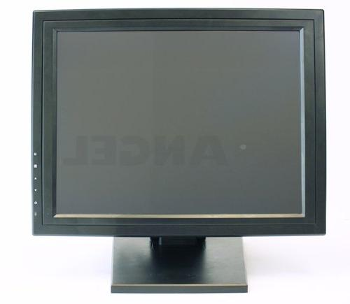 Touch Screen 15-Inch TFT