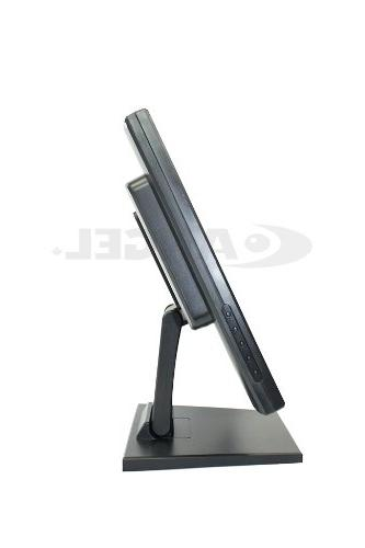 Touch TFT LCD TouchScreen Monitor