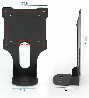 Attachment Kit for Monitors from VIVO
