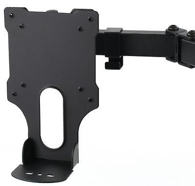 VESA Mount Adapter Attachment Kit Acer Monitors