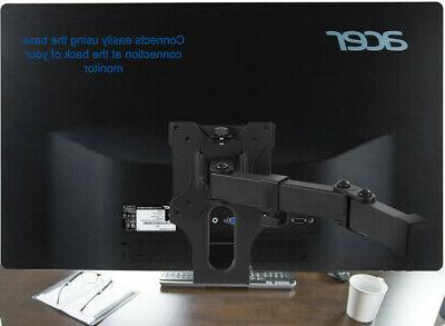 Attachment Kit for Monitors from