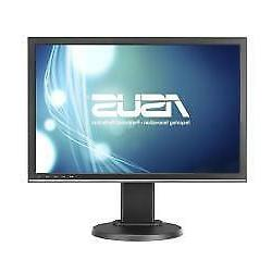 ASUS VW22ATL 22 INCH MULTIMEDIA LCD MONITOR 1680X1050 5MS VG