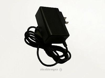 AC VM981 Video Monitor Supply Charger
