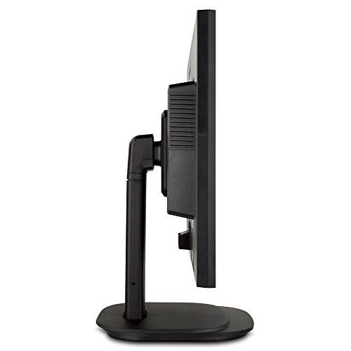 22in Ws Led Monitor 1920x1080 2usb