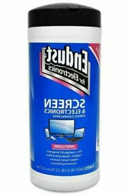Laptop Monitor Cleaner LCD LED Plasma TV Screen PC Cleaning