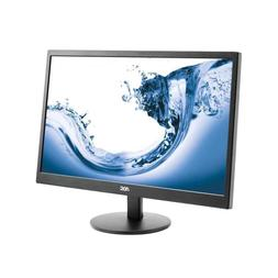 AOC 27  LED Monitor Black E2770SHE