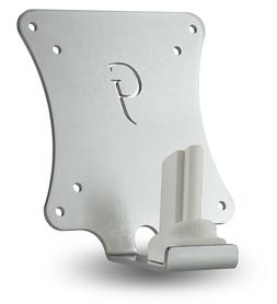 monitor mount vesa adapter compatible with samsung