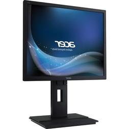"Acer 19"" Monitor SXGA  6ms 60hz IPS"
