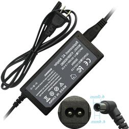 New 14V 5A 6.0mm*4.4mm AC Adapter Power Supply for LCD Monit