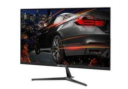 """NEW Sceptre 24.5"""" 165Hz 144Hz 1ms Gaming LED Monitor 2X HDMI"""