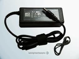 NEW AC Adapter For ViewSonic ViewPad 1000 VPAD-PCA-001 Power