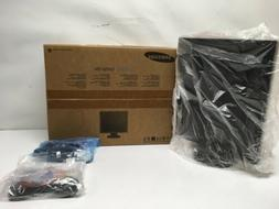 """NEW in Box Samsung Syncmaster 940BX 19"""" LCD Monitor 1280 x 1"""
