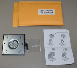 "New Dell Optional VESA Mounting Kit for 17""-24"" LCD Monitors"