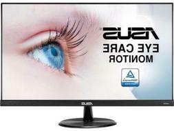 "New Asus VP239H-P 23"" IPS Panel 5ms Frameless 16:9 LCD/LED M"