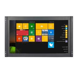 Open Frame 17 Inch Touchscreen <font><b>Monitor</b></font> <