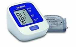 Original Omron 7121 Blood Pressure Monitor 5-7 Days Free Saf