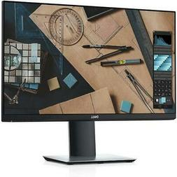 Dell P Series 23 Inch Screen LED Monitor