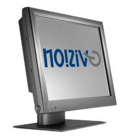 Gvision P17BH-AB-459G 17IN LCD TOUCH SCN, DESKTOP, VGA+DVI,