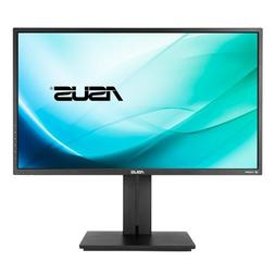 "ASUS PB277Q 27"" 1ms  TN Panel Widescreen LCD/LED Monitor, He"