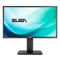 "PB277Q 27"" LED LCD Monitor - 16:9 - 1 ms"