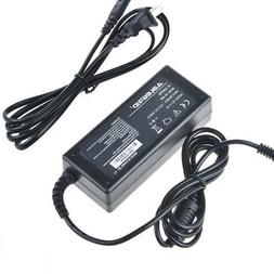 ABLEGRID Power Adapter for Proview PRO756 780 PRO558 PL766 P