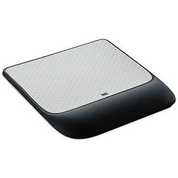 PRECISE MOUSE PAD WITH GEL