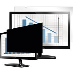 Fellowes PrivaScreen Privacy Filter for 20.0 Inch Widescreen