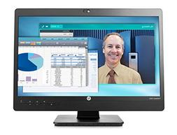 "HP ProDisplay P222c 21.5"" LED Widescreen Monitor"