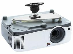 Projector Ceiling Mount for ViewSonic PJD7828HDL PJD7831HDL