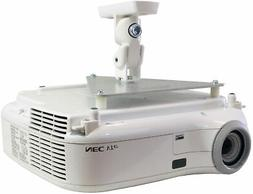 Projector Ceiling Mount for VIEWSONIC PJD7831HDL PJD7836HDL